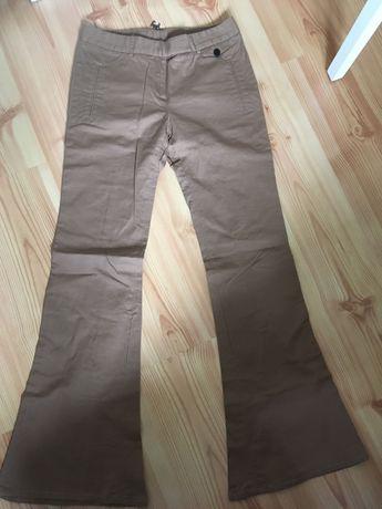 Spodnie Tiffi 36