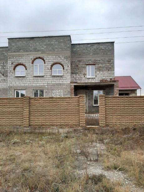 Дом п. Видный , продажа , обмен.