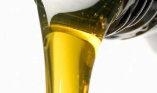 Olej hydrauliczny hl 46