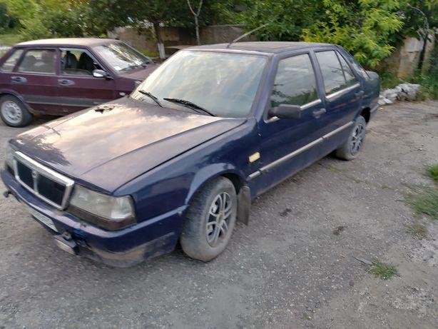 Срочно продам Fiat Croma по цене таврии.