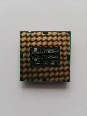 Procesor Intel Core i5 - 2310 2.9 GHz