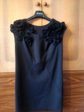 Вечернее платье красивенное