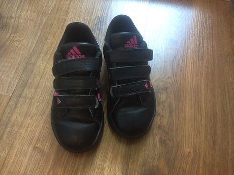Кроссовки «Adidas»(Адидас),оригинал