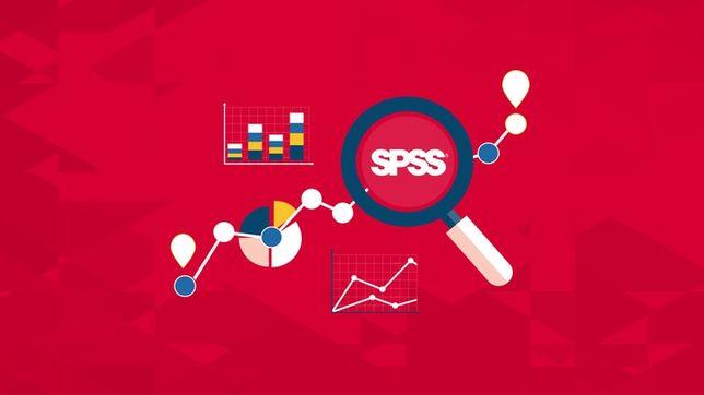 Análise estatística em SPSS - Professor universitário - Teses