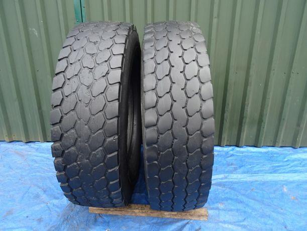 Opona Opony Michelin 385/95 - R 25 14,00 14.00