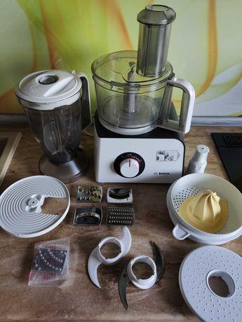 Robot kuchenny Bosh CMC 4100