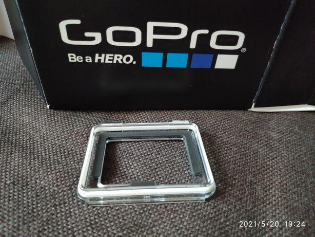 Klapka tylna do go pro hero 4 GoPro obudowa