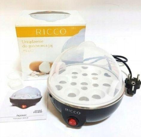 Urządzenie do gotowania jajek