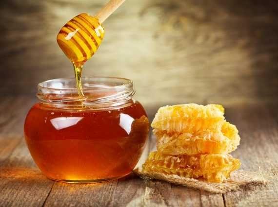 Майский Мёд 2021. Акация, цветы, разнотравье