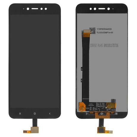 Продам дисплей Xiaomi Redmi 5/5plus/5a/Note5/Note5a/Note7/Note8/Note9