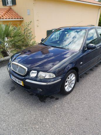 Rover 45 16v 103cv