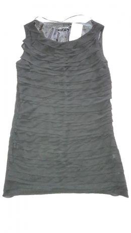 ZARA - Nowa sukienka