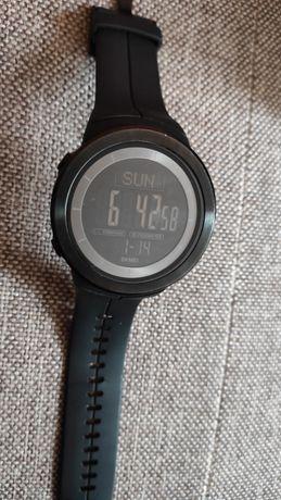 Обмен часы Skmei на другие часы