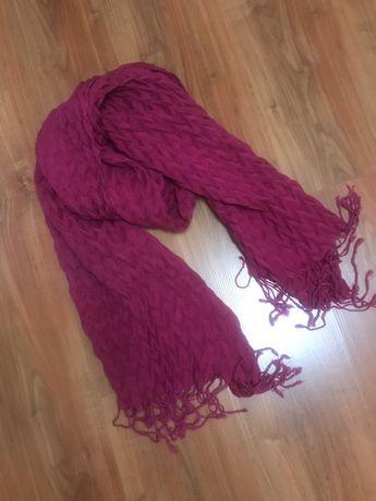 Продам новый женский шарф