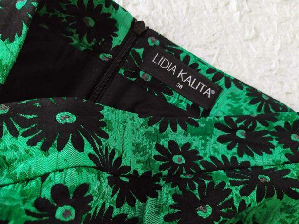 Spódnica ołówkowa Lidia Kalita
