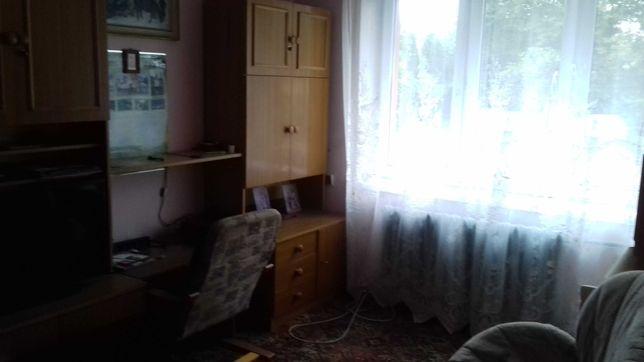 Biesowice sprzedam mieszkanie w domku wielorodzinnym w centrum wsi