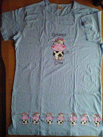 Koszula nocna (piżama/pidżama) LaSenza