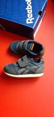 кроссовки Reebok Classic 25р/16см Рибок Puma Nike Adidas