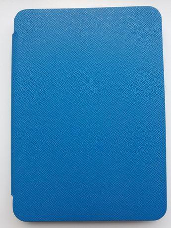 Обложка (чехол) Fintie для Kindle Paperwhite 4
