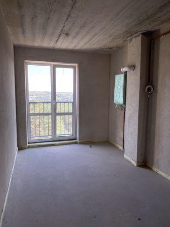 Продажа видовой 2-комнатной квартиры с террасой в г.Обухов. Дом сдан!!
