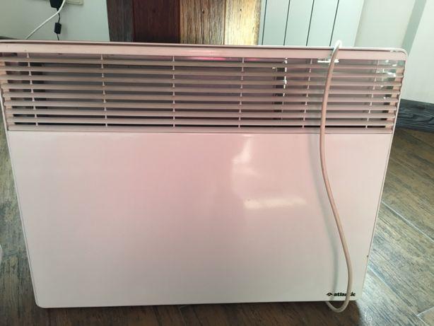 продам Atlantic конвектор обогреватель электрический 1500,1750 и 2000