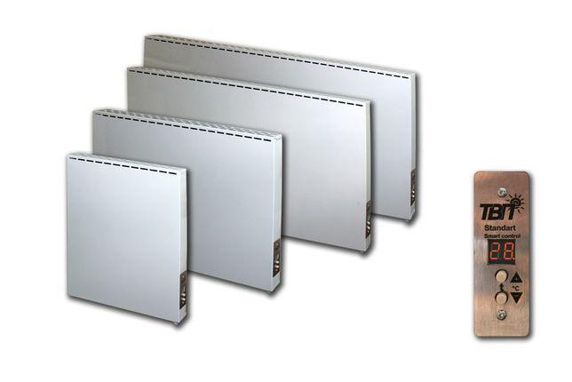 Продам инфракрасный металлический электрообогреватель