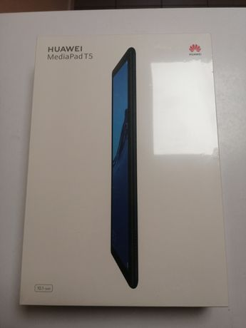 Huawei Mediapad T5 10 32GB, 2GB