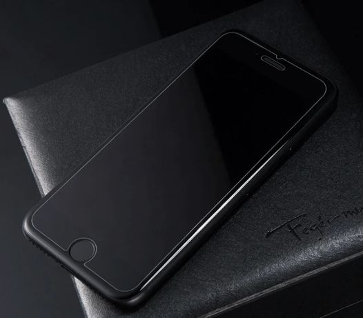 Защитное стекло 2D 3D на iphone айфон 4s/5s/SE/6/6s 7/7+ 8/X/Xr/11 Max