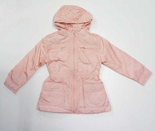 Wójcik kurtka płaszcz dziewczęcy 135