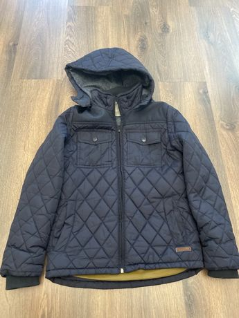 Курточка осенняя ZARA