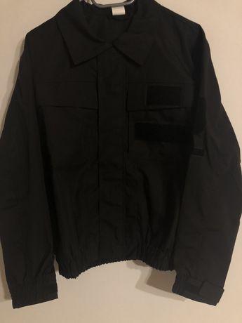 Bluza koszarowa koszarówka ripstop straż wojsko
