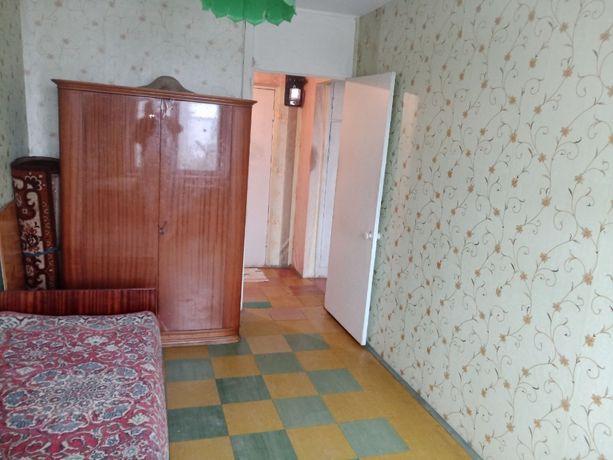 Продам 2 квартиру Калиновая, Образцова, С Ковалевской, ов