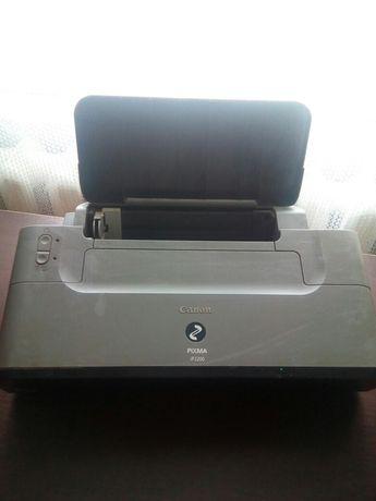продам принтер canon
