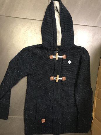 Sweterek 146 cm