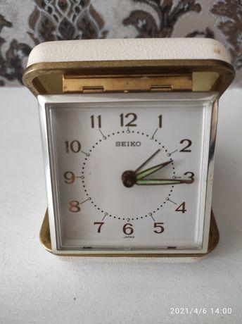 годинник SEIKO Японія