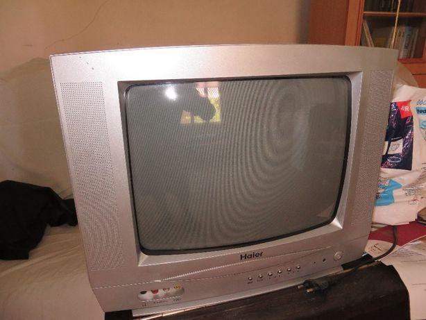 Телевізор Haier HT-3768
