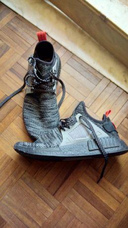 Adidas NMD XR1 Yeezy ultra boost