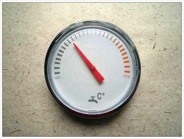 Термометр для бойлера Atlantic