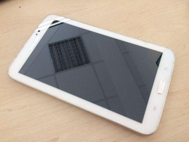 Планшет Samsung T210R 8Gb
