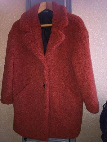 Стильное пальто из Германии