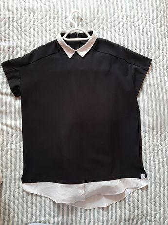 Продам блузку zara