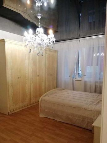 Продажа комфортной  и уютной  2-К  на Оболони!