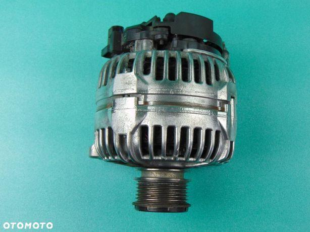 Alternator 140A 2,0TDI Audi VW 03L903023