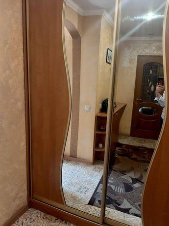 Продаж 1- о кімнатної квартири Сколе , Карпати
