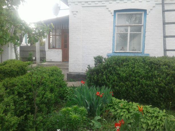 Продам дом дім будинок
