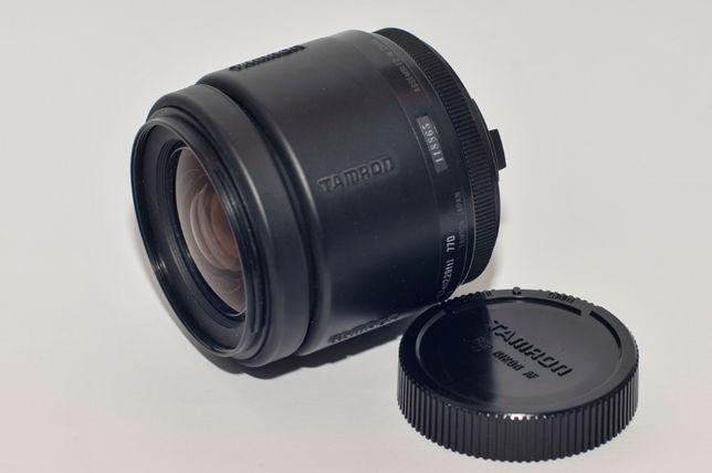 Tamron 28-80 AF Nikon