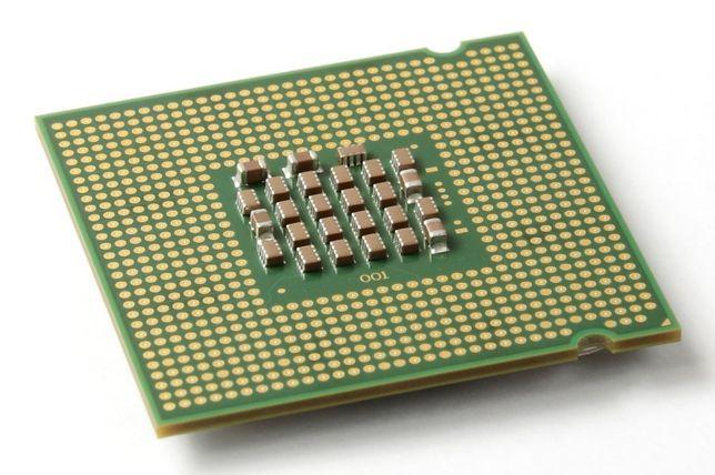 Процессор Intel LGA1366 X5550
