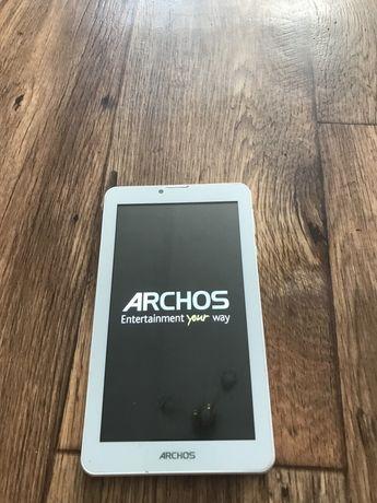 Планшет Archos 7oc Xenon
