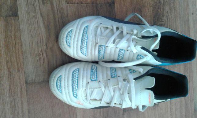 buty dla dzieci korki