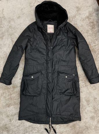 Куртка женская осень-зима Cropp, водостойкая